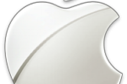 128px-Apple-logo[1].png